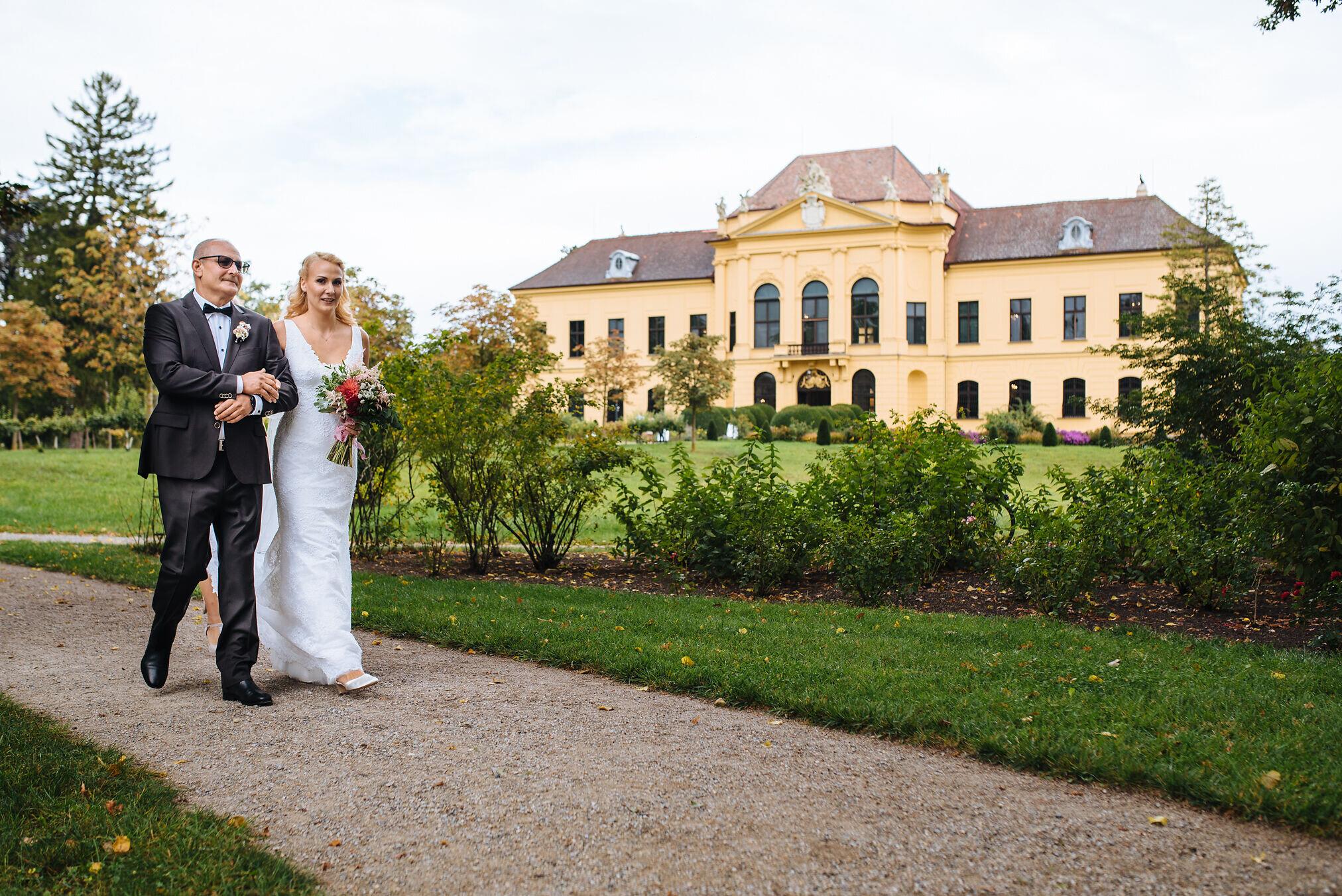 Hochzeit-Schloss-Eckartsau-51.jpg