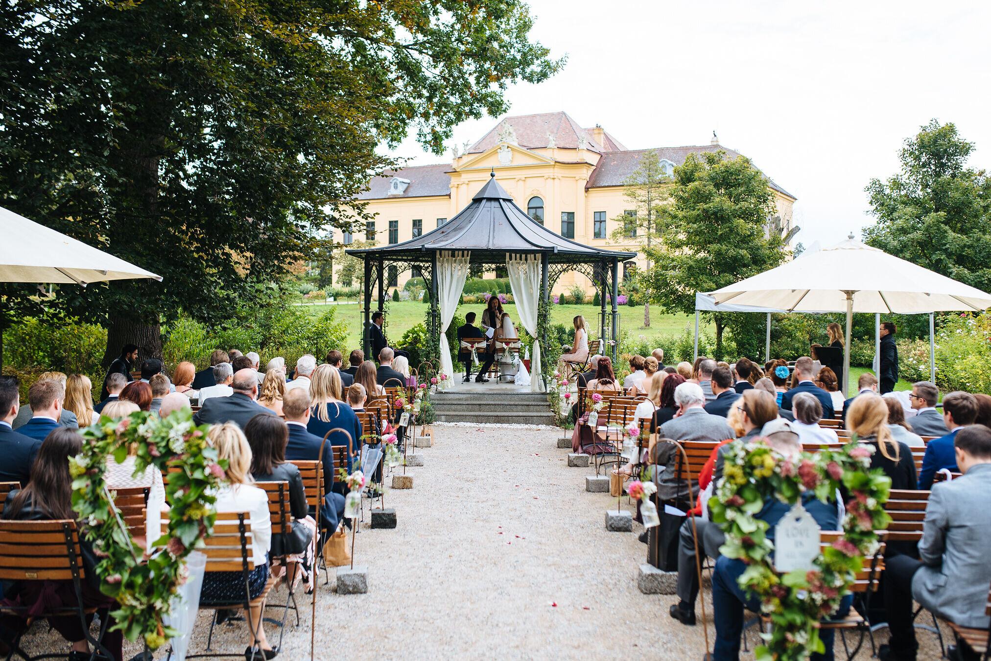 Hochzeit-Schloss-Eckartsau-55.jpg