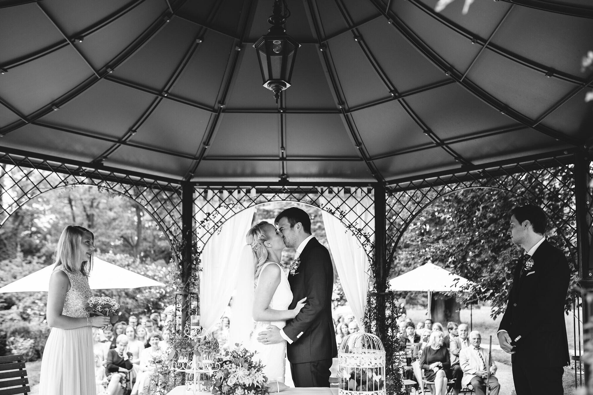 Hochzeit-Schloss-Eckartsau-60.jpg