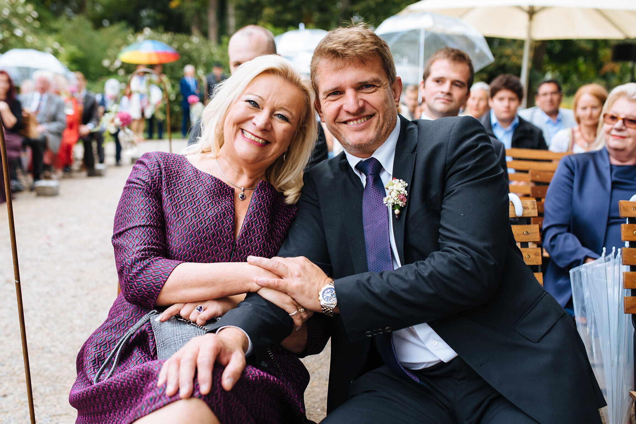 Hochzeit-Schloss-Eckartsau-62.jpg