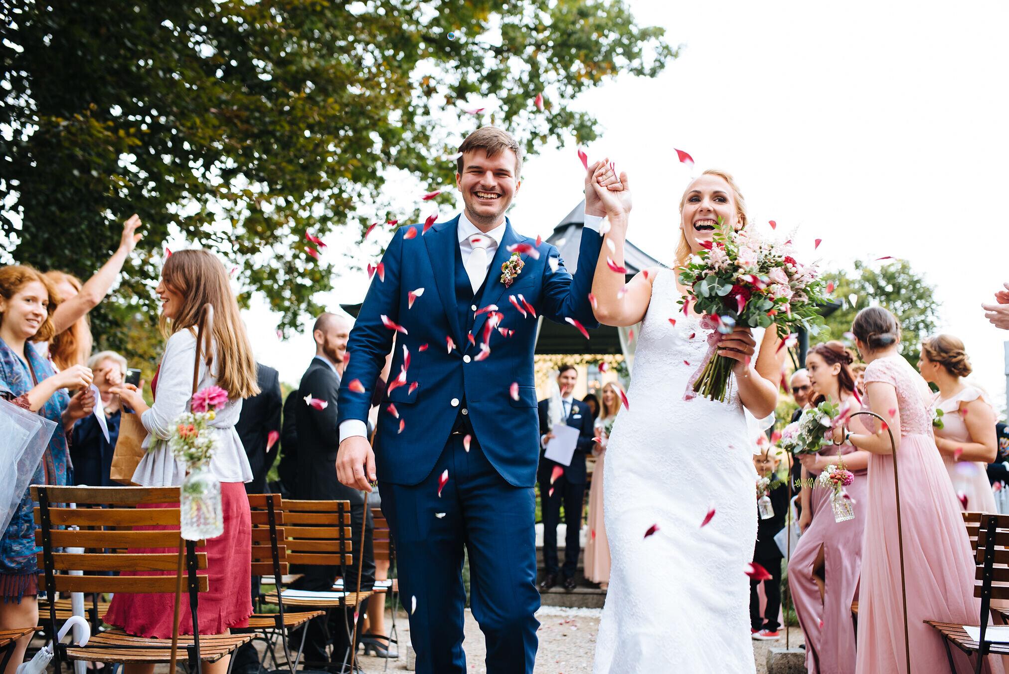 Hochzeit-Schloss-Eckartsau-65.jpg
