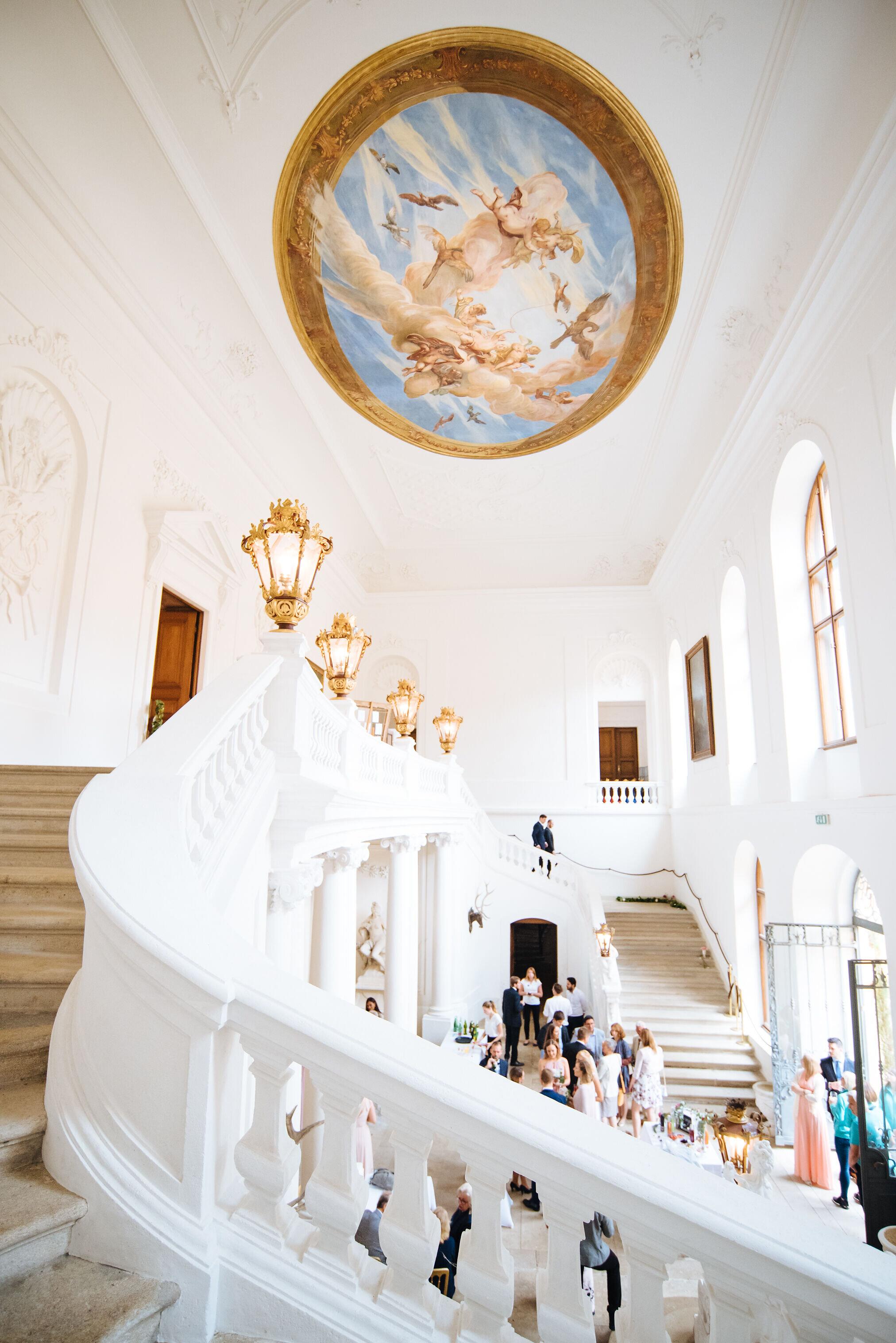 Hochzeit-Schloss-Eckartsau-71.jpg