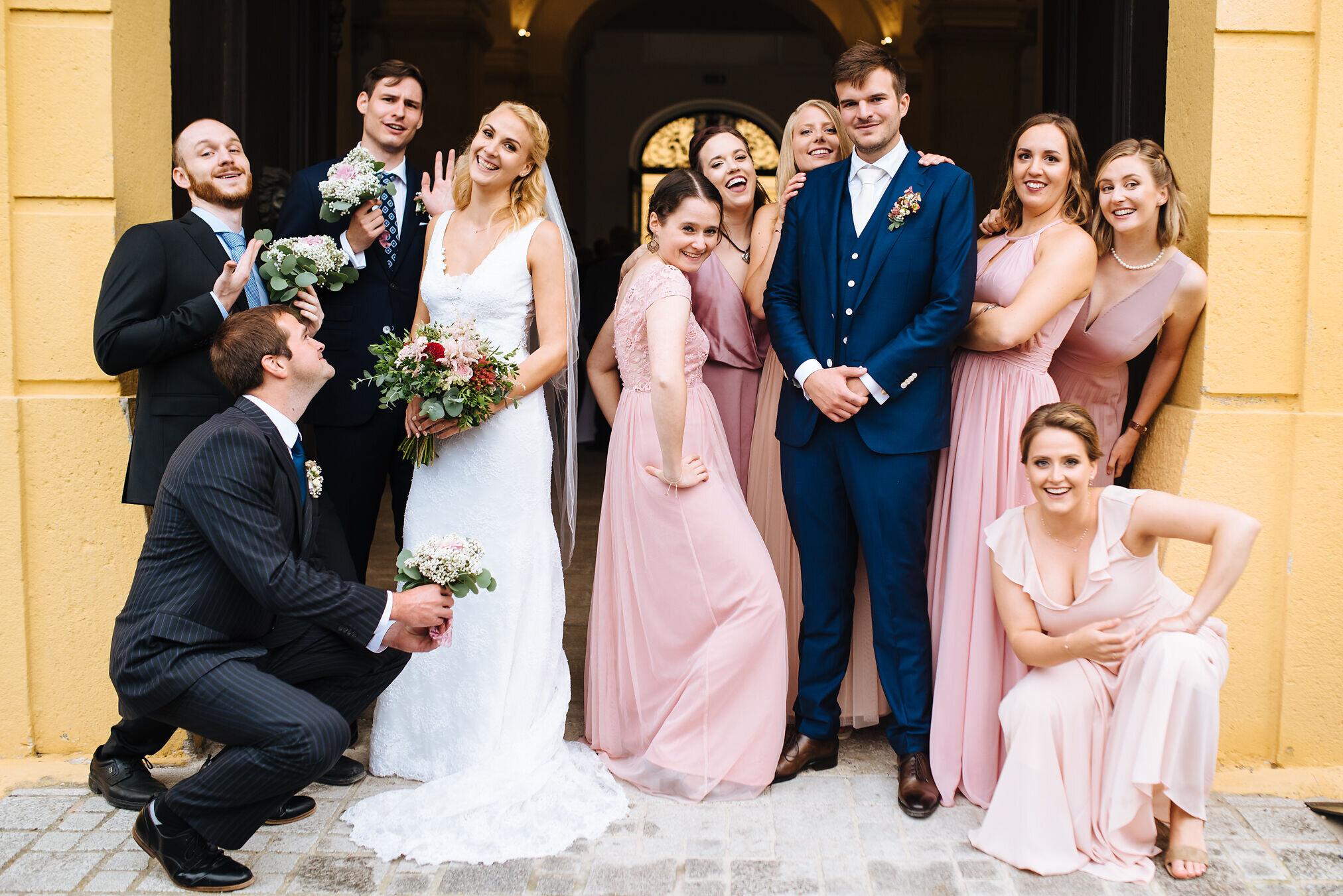 Hochzeit-Schloss-Eckartsau-78.jpg
