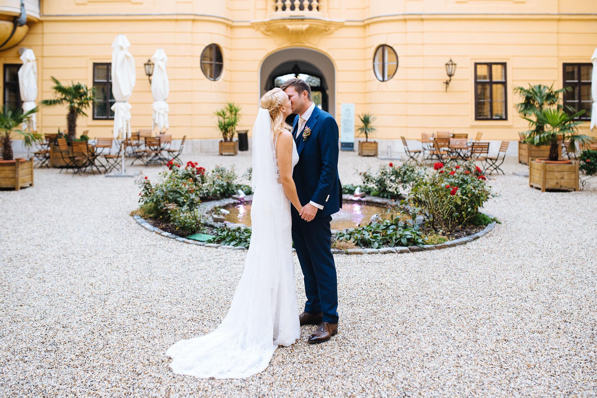 Hochzeit-Schloss-Eckartsau-80.jpg