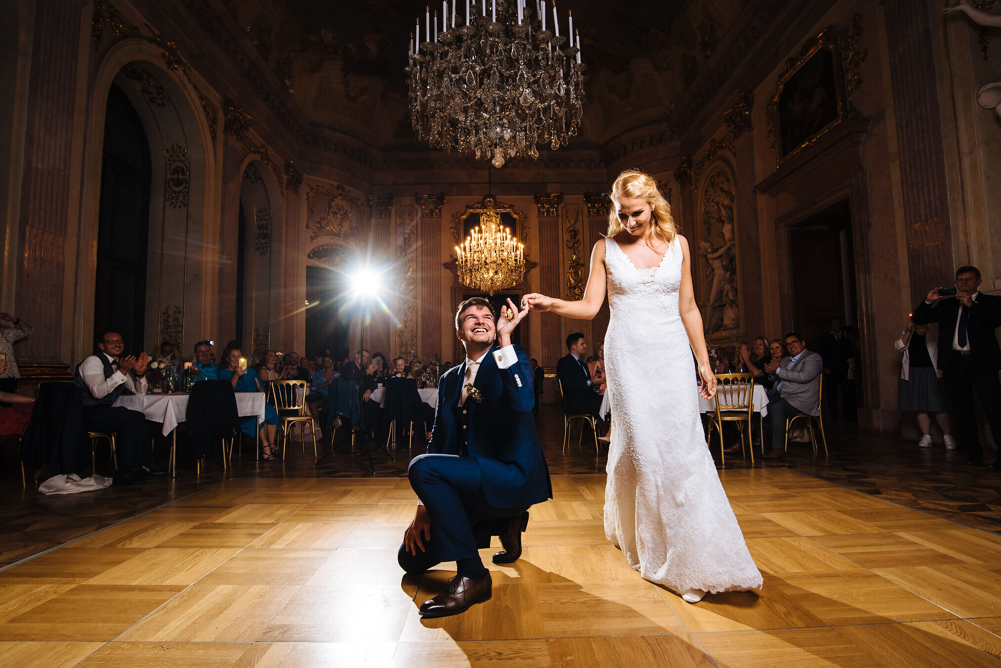 Hochzeit-Schloss-Eckartsau-91.jpg