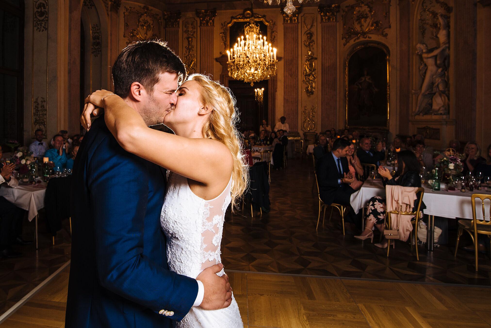 Hochzeit-Schloss-Eckartsau-93.jpg