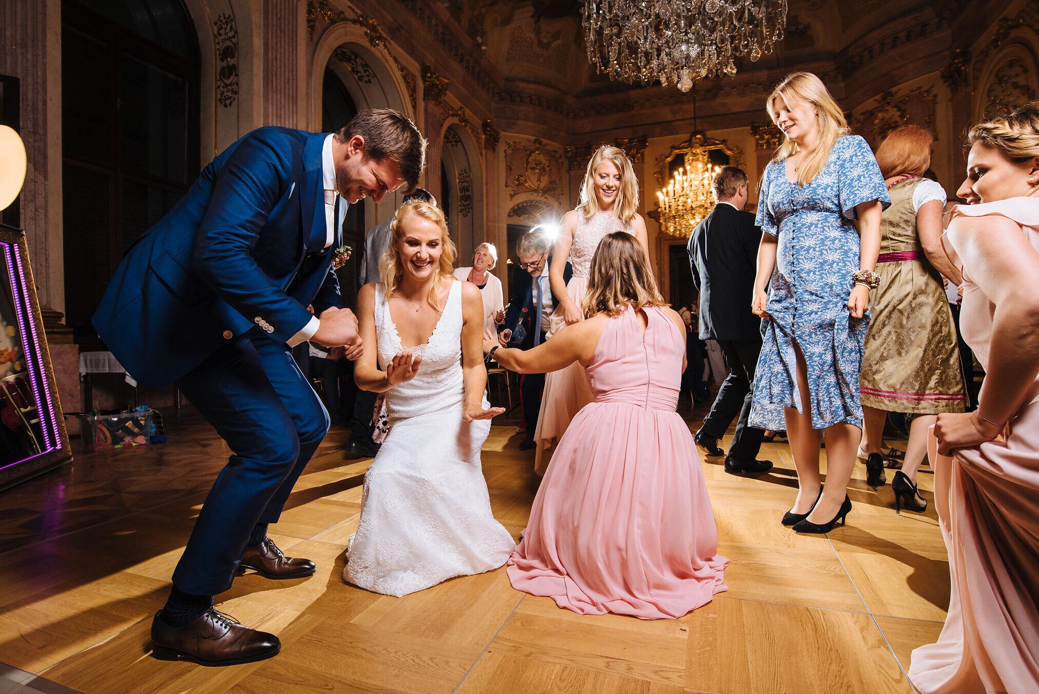 Hochzeit-Schloss-Eckartsau-94.jpg