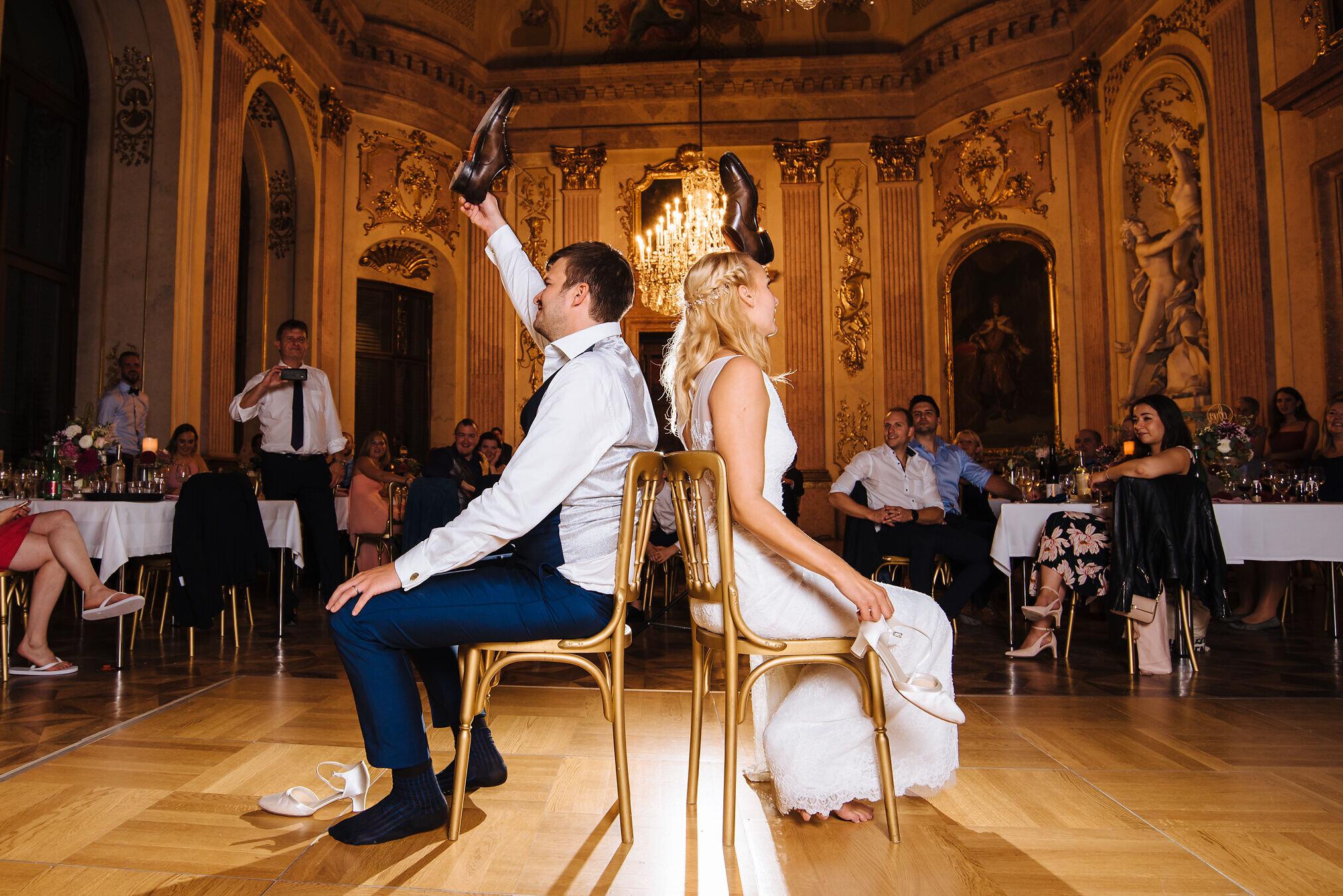 Hochzeit-Schloss-Eckartsau-103.jpg