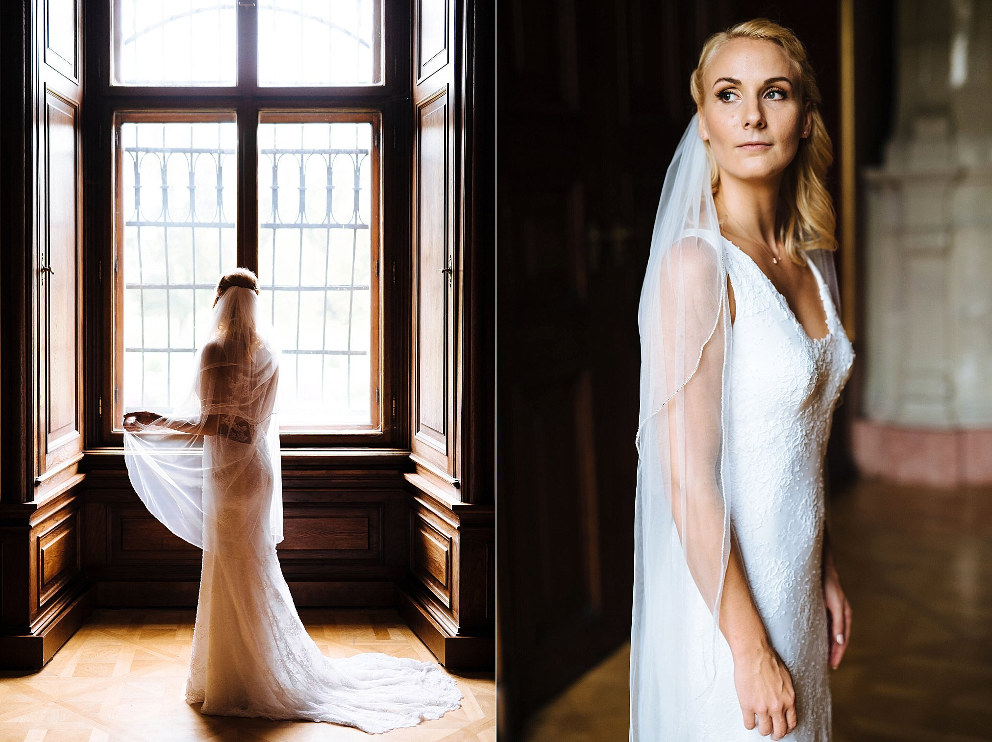 Hochzeit-Shloss-Grafenegg_0109.jpg