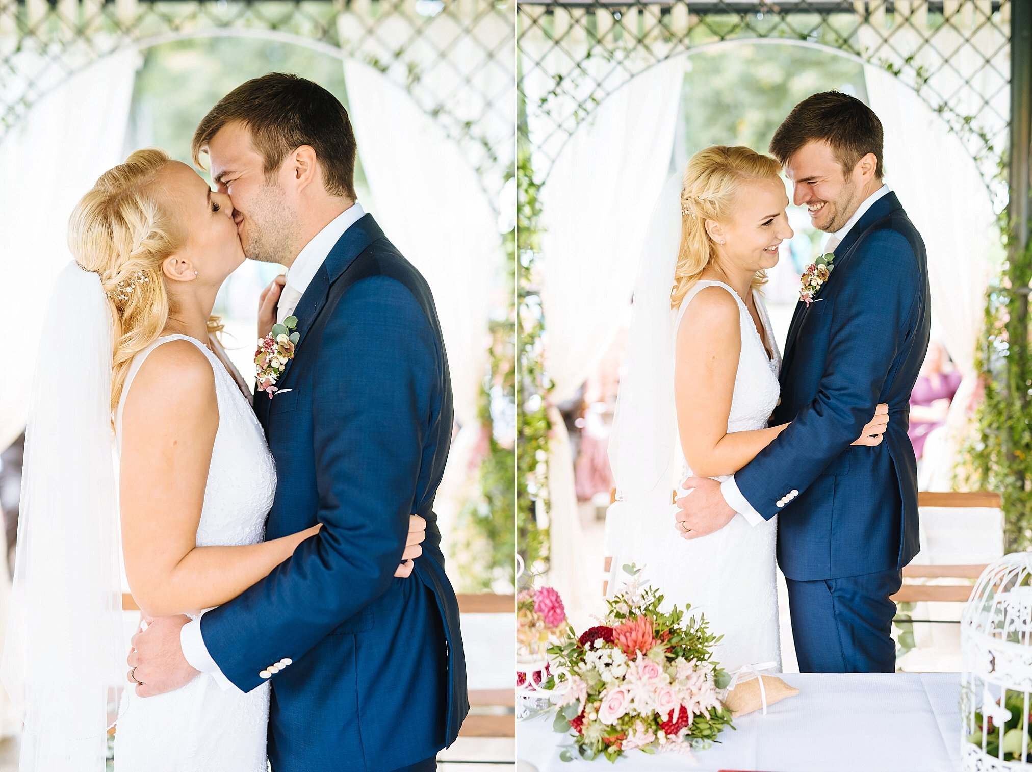 Hochzeit-Shloss-Grafenegg_0111.jpg