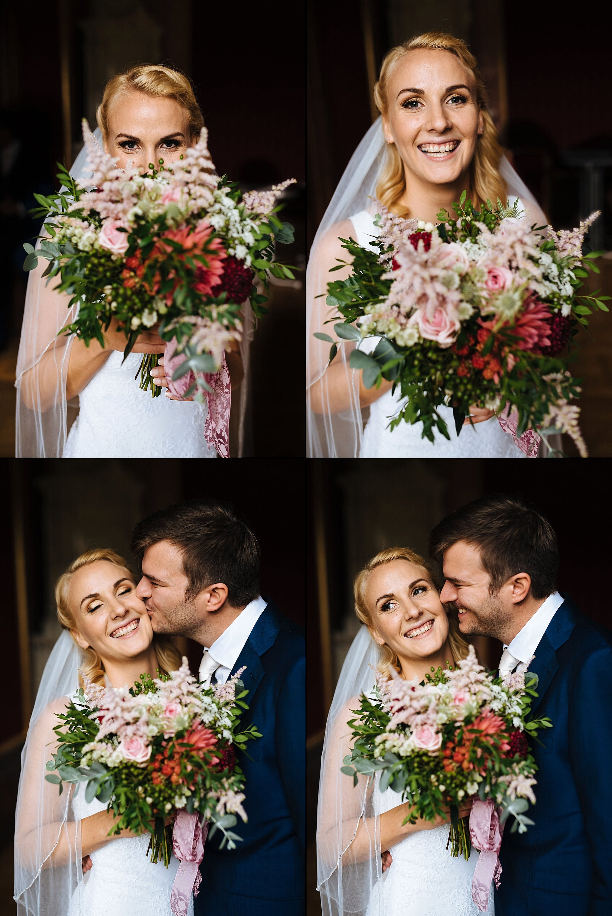 Hochzeit-Shloss-Grafenegg_0110.jpg