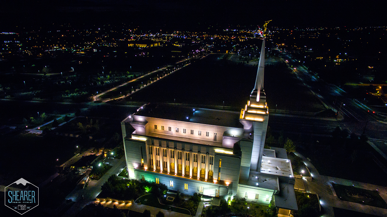 Temple-Drone-Shot.jpg