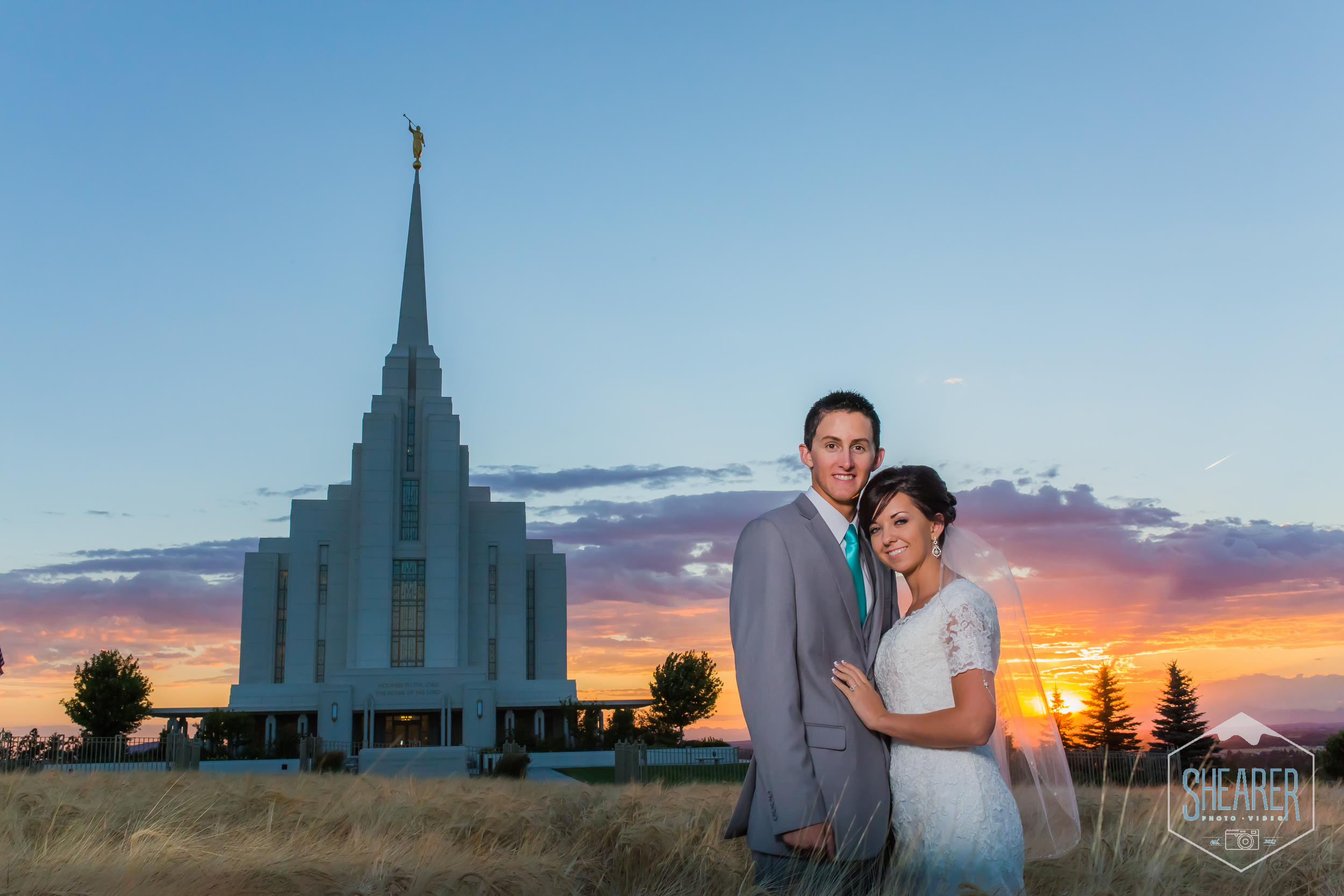 Tyler and Megin Shearer Photo and Video Kayla and Colton bridals wedding rexburg idaho-291.jpg