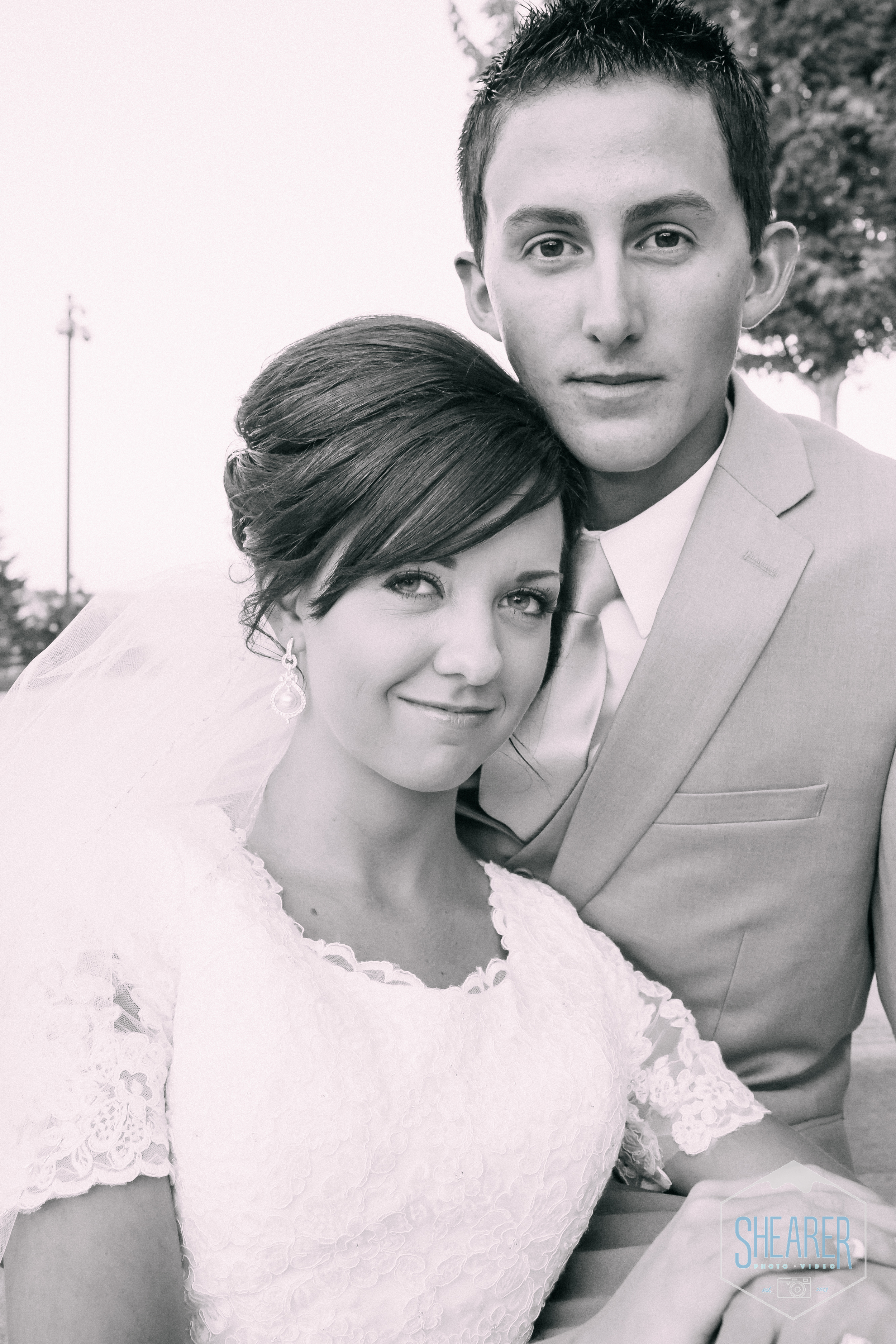 Tyler and Megin Shearer Photo and Video Kayla and Colton bridals wedding rexburg idaho-268.jpg