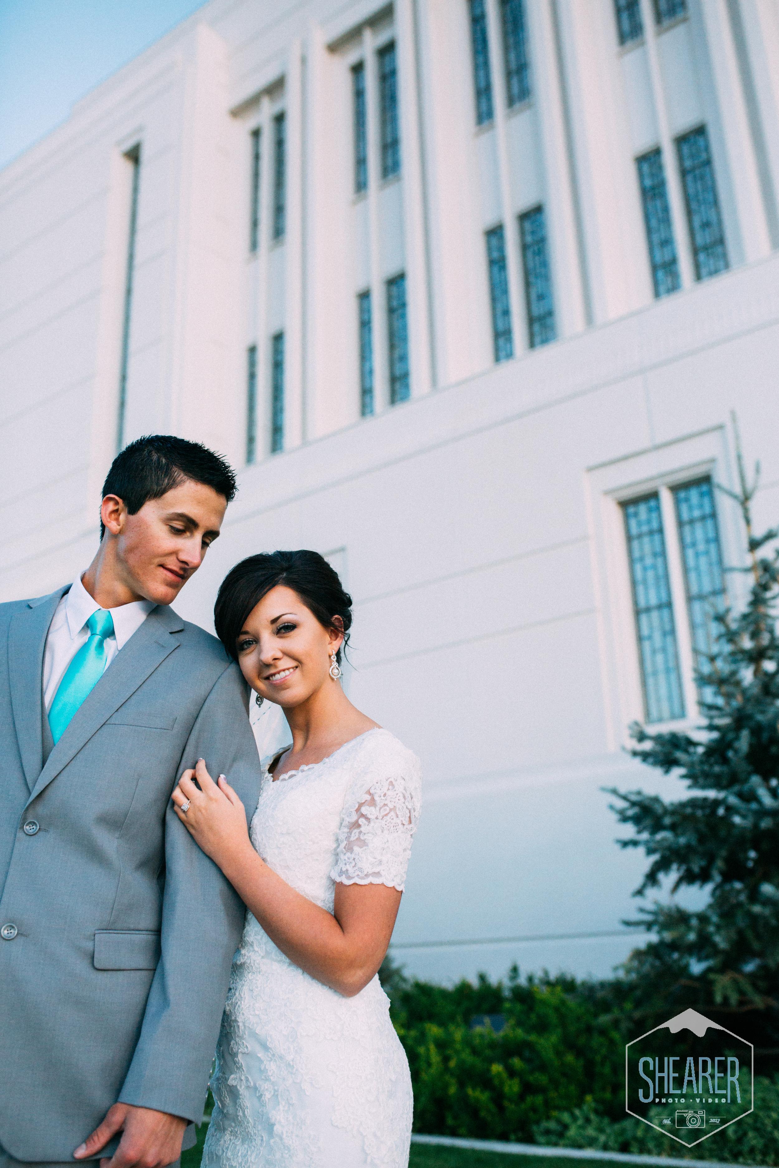 Tyler and Megin Shearer Photo and Video Kayla and Colton bridals wedding rexburg idaho-210.jpg