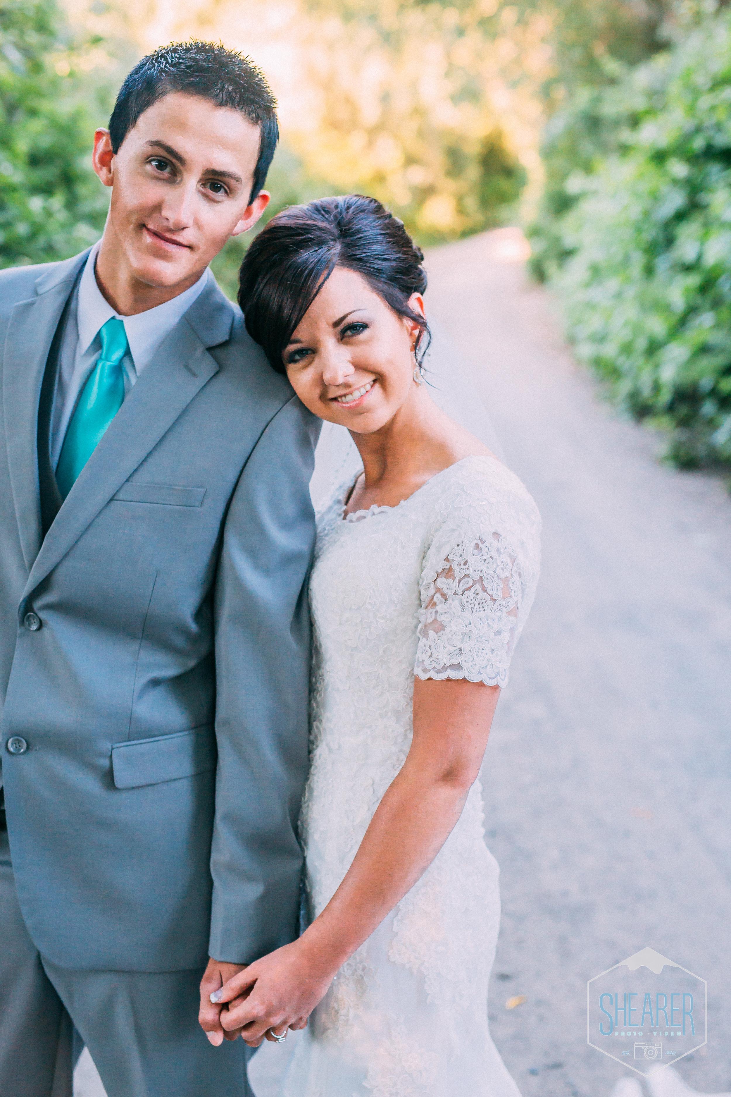 Tyler and Megin Shearer Photo and Video Kayla and Colton bridals wedding rexburg idaho-126.jpg