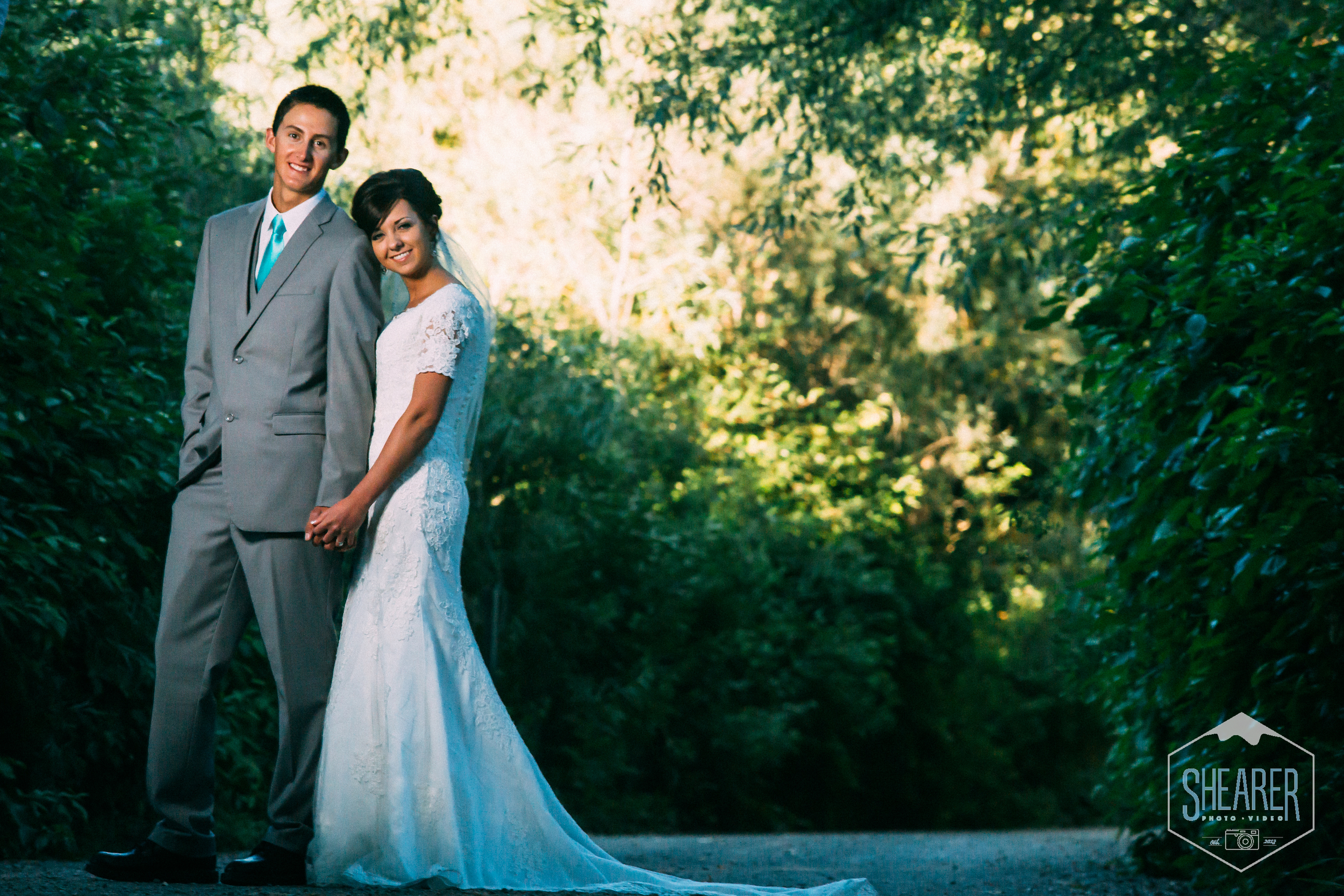 Tyler and Megin Shearer Photo and Video Kayla and Colton bridals wedding rexburg idaho-132.jpg