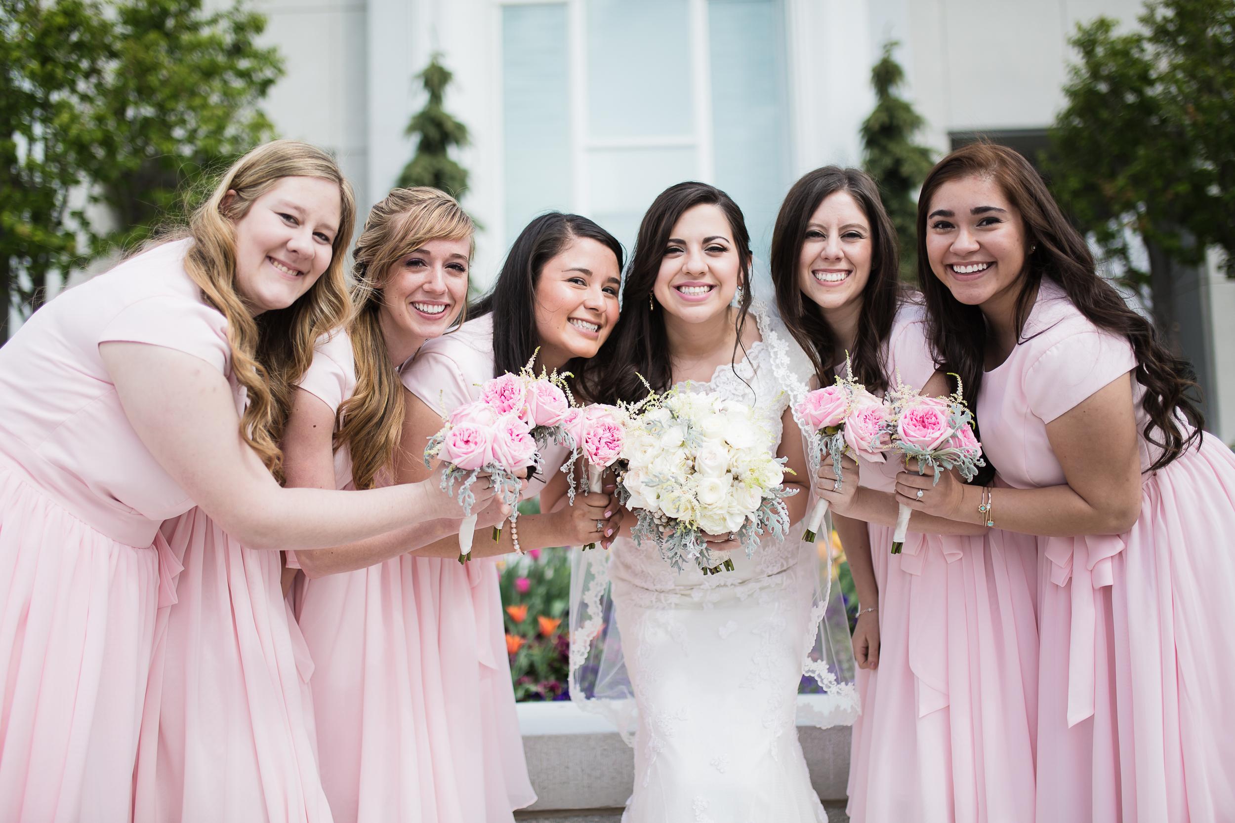 Tyler Shearer Photography Loren & Jovanne Proof Edits Wedding-1308.jpg
