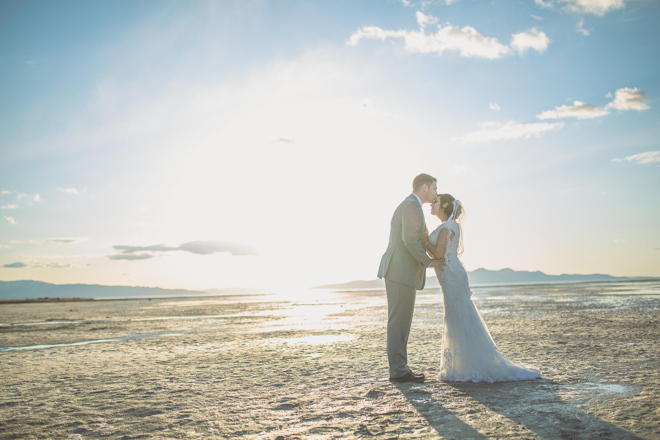 Tyler Shearer Photography Loren & Jovanne Proof Edits Wedding-1153.jpg