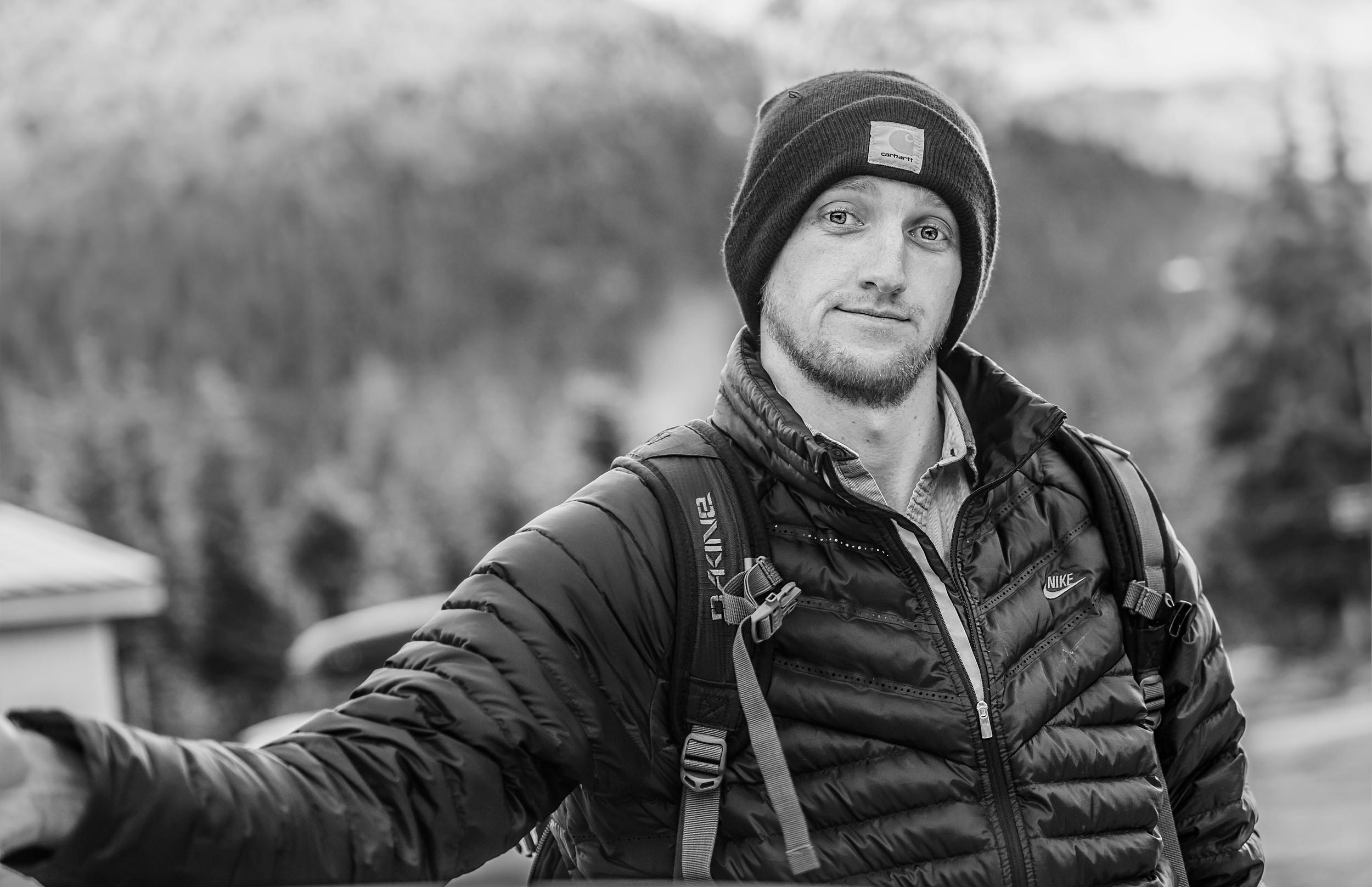 Tyler-Shearer-Photograhy-Alaska-5530.jpg