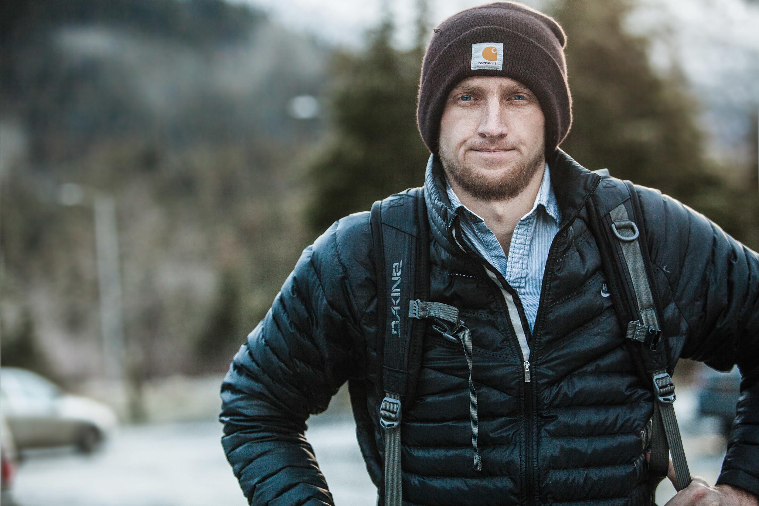 Tyler-Shearer-Photograhy-Alaska-5527.jpg