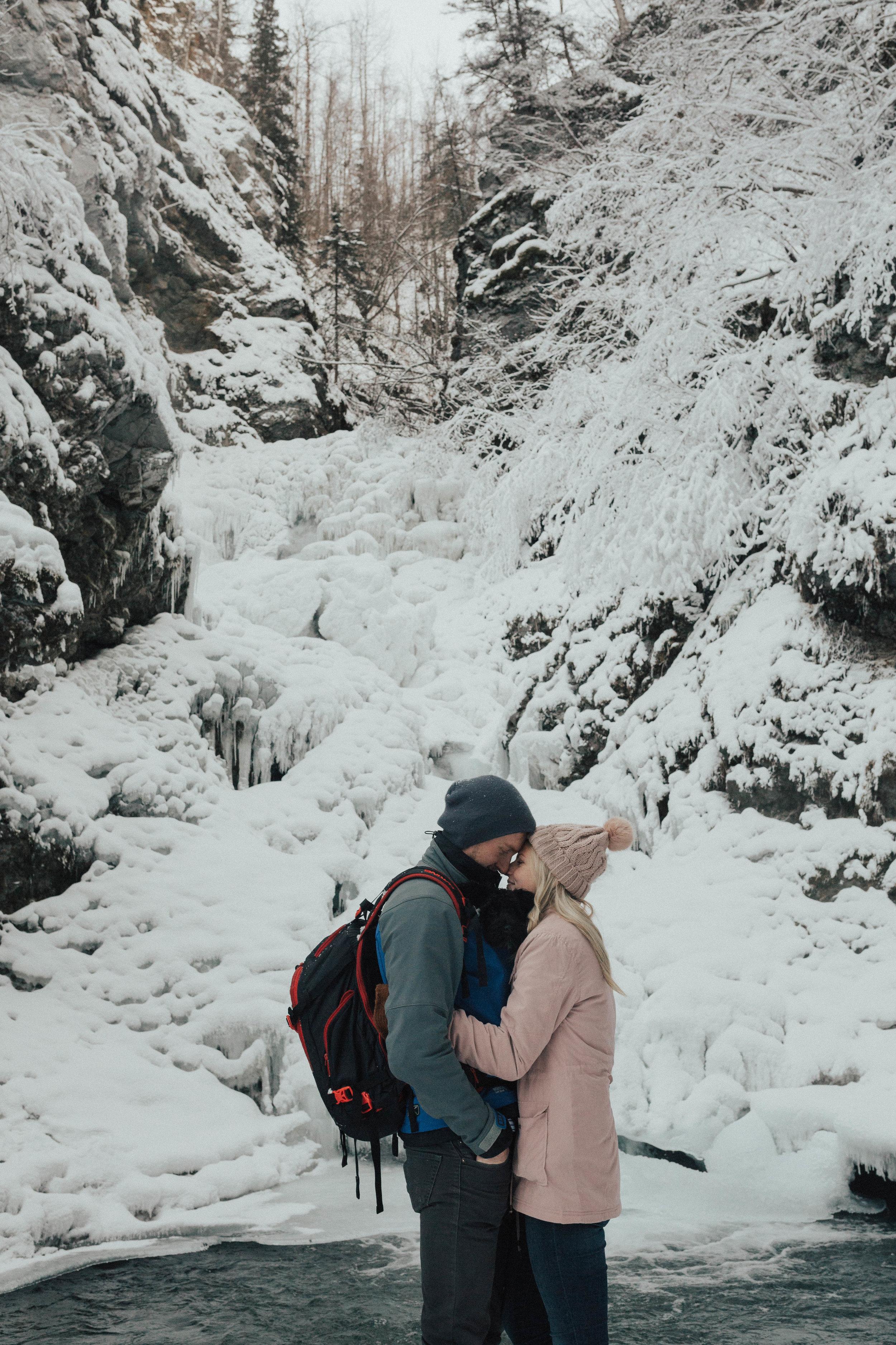Waterfall (3 of 4).jpg
