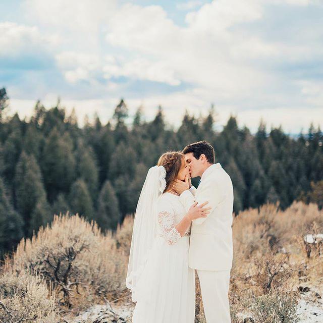 Winter whites 🌲 #shearerphotovideo