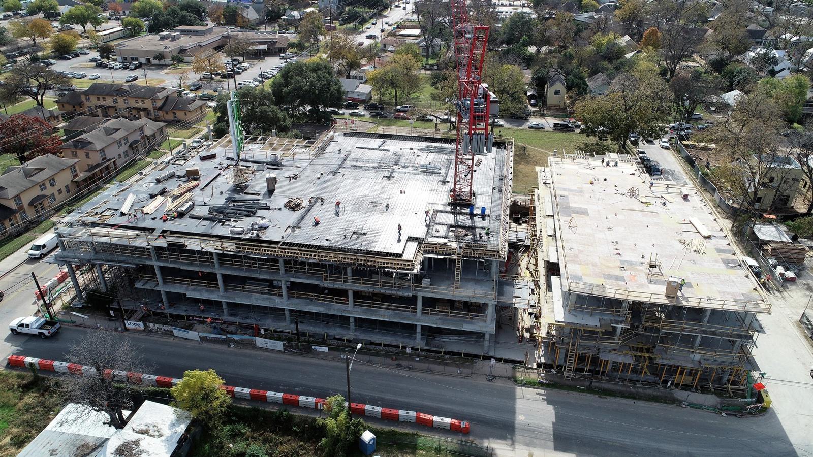 Foundry-Construction-11.28-2.jpg