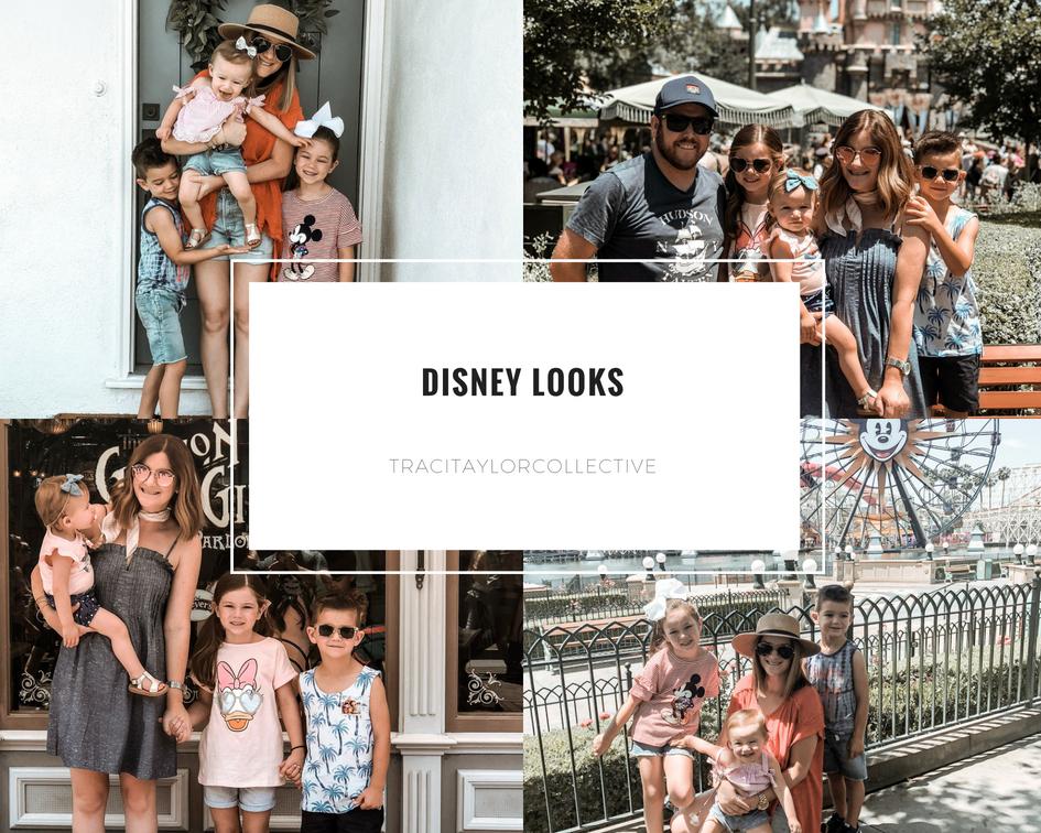 Disney looks.jpg