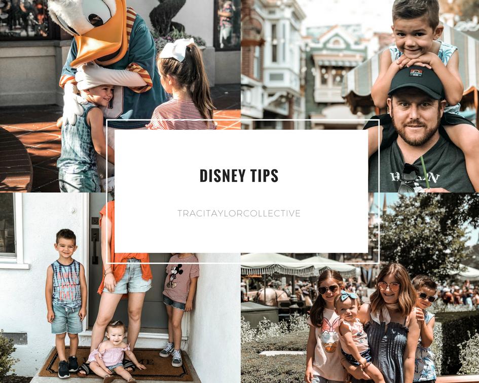 Disney tips.jpg