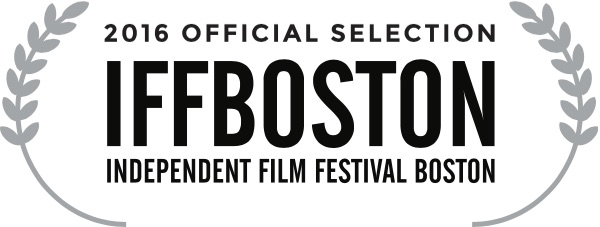 IFFBoston2016-offSel_b.jpg