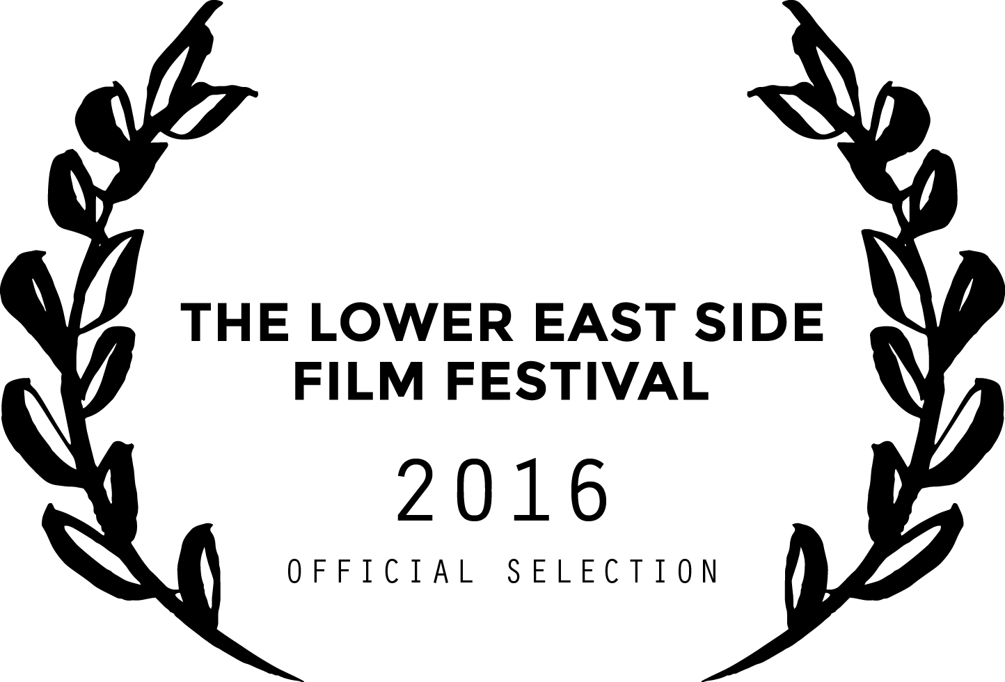 LESFF_2016_OFFICIAL_SELECTION_BLACK.png