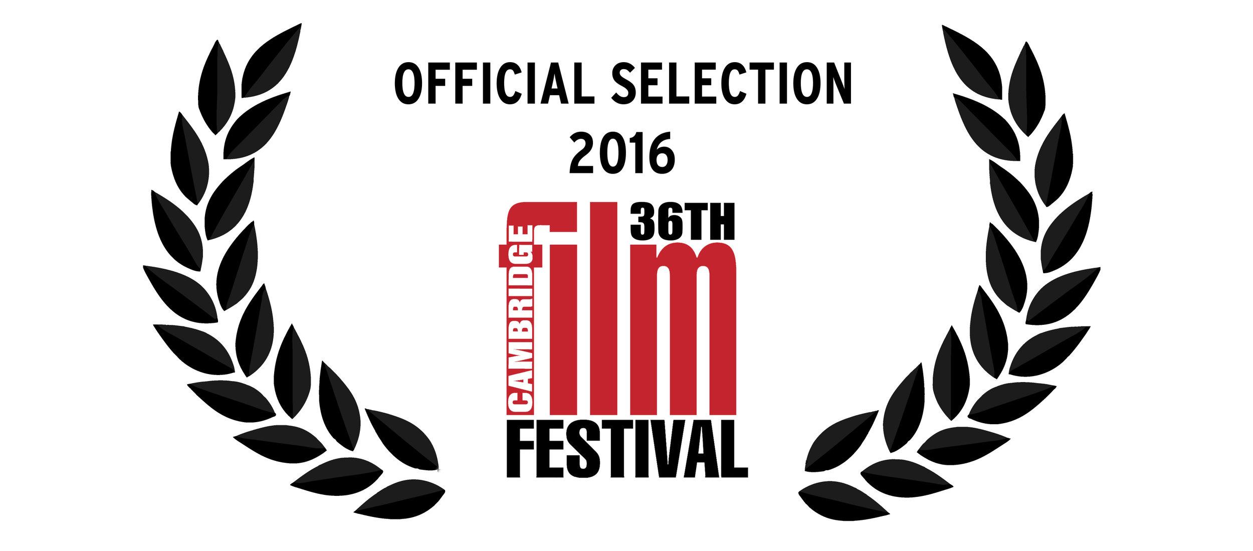 CFF_OfficialSelection_2016_BLK_RED.jpg