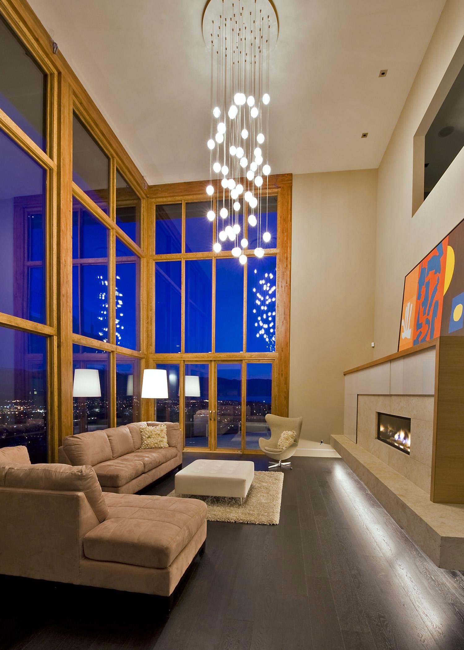 Living Room 13- Toned.jpg