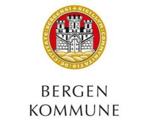 Bergen+kommune+logo.jpg