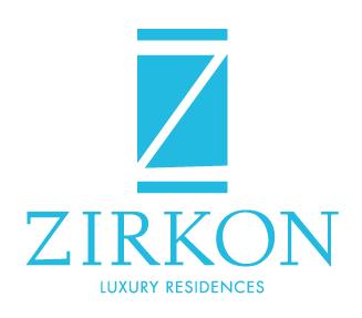 Zirkon-Secondary-Brown.jpg
