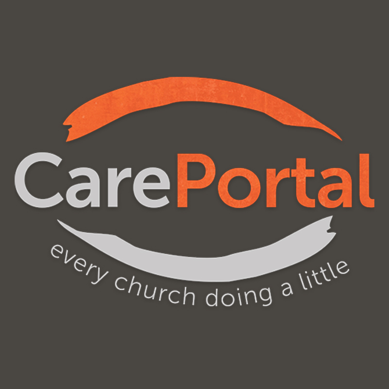 Set up The Care Portal to bring the needs of hurting children and families in your community to our attention. The Care Portal makes local churches aware, giving them a timely, non-threatening invitation and opportunity to respond.  goproject.org/care-portal/about
