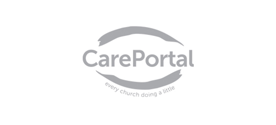 care-portal.jpg