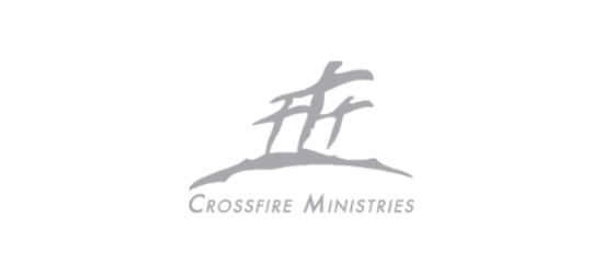 crossfire-ministries.jpg