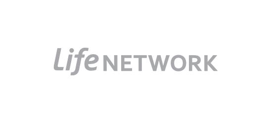 life-network.jpg