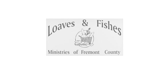 loaves-and-fishes-ministries.jpg