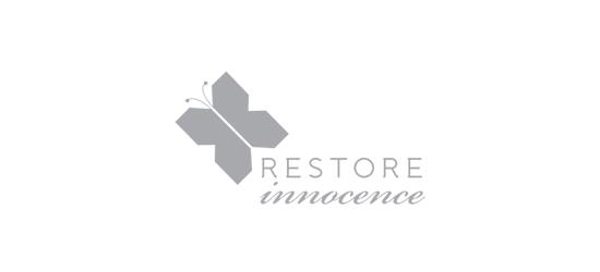 restore-innocence.jpg