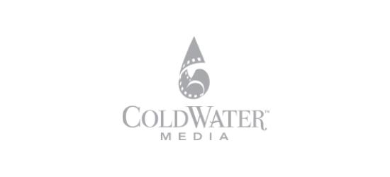 cold-water-media.jpg