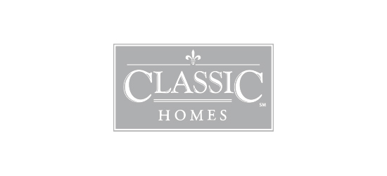 classic-homes.jpg