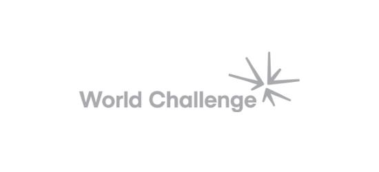 world-challenge.jpg