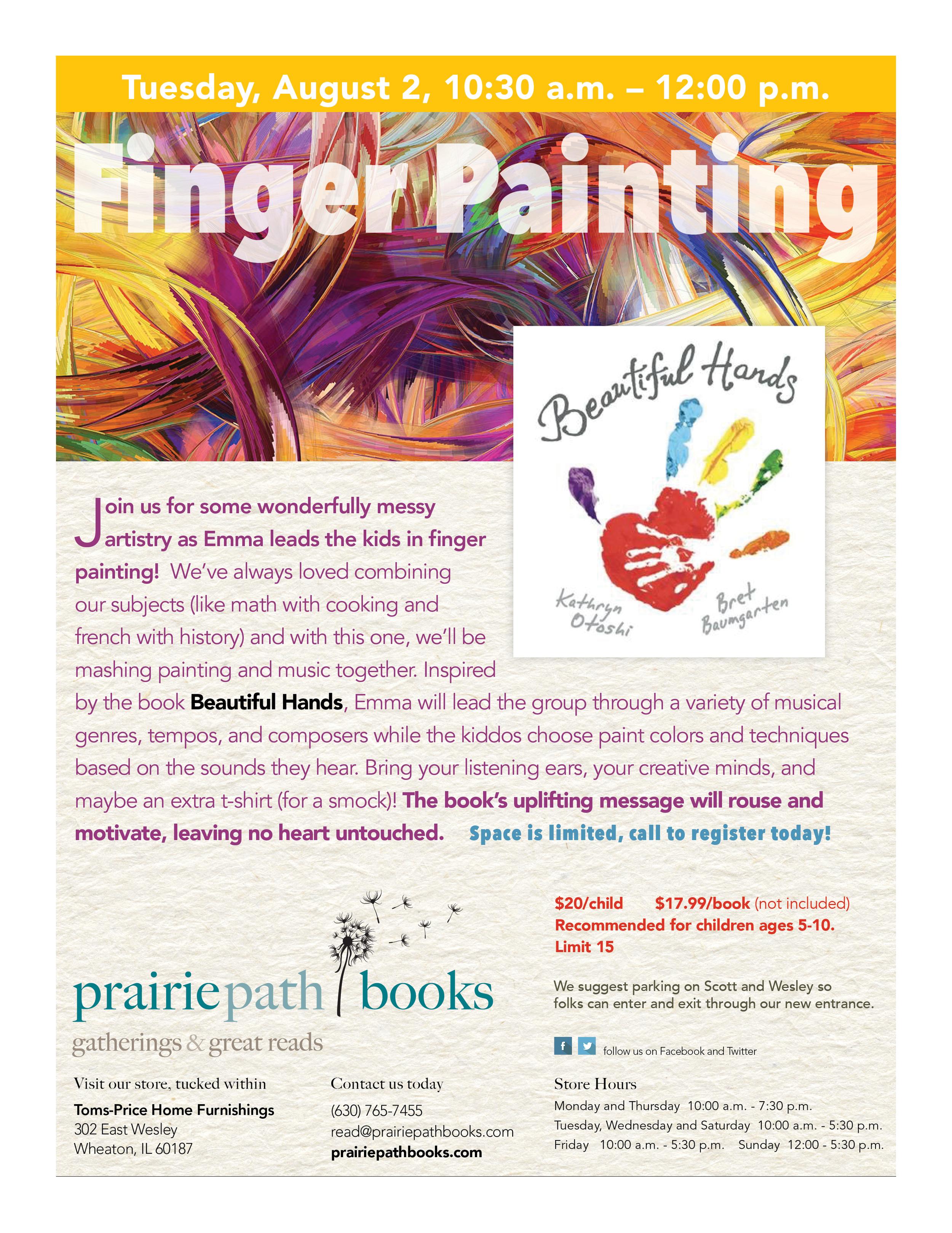 FingerPainging.jpg