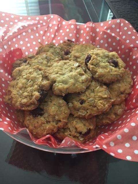 anzac cookies1.JPG