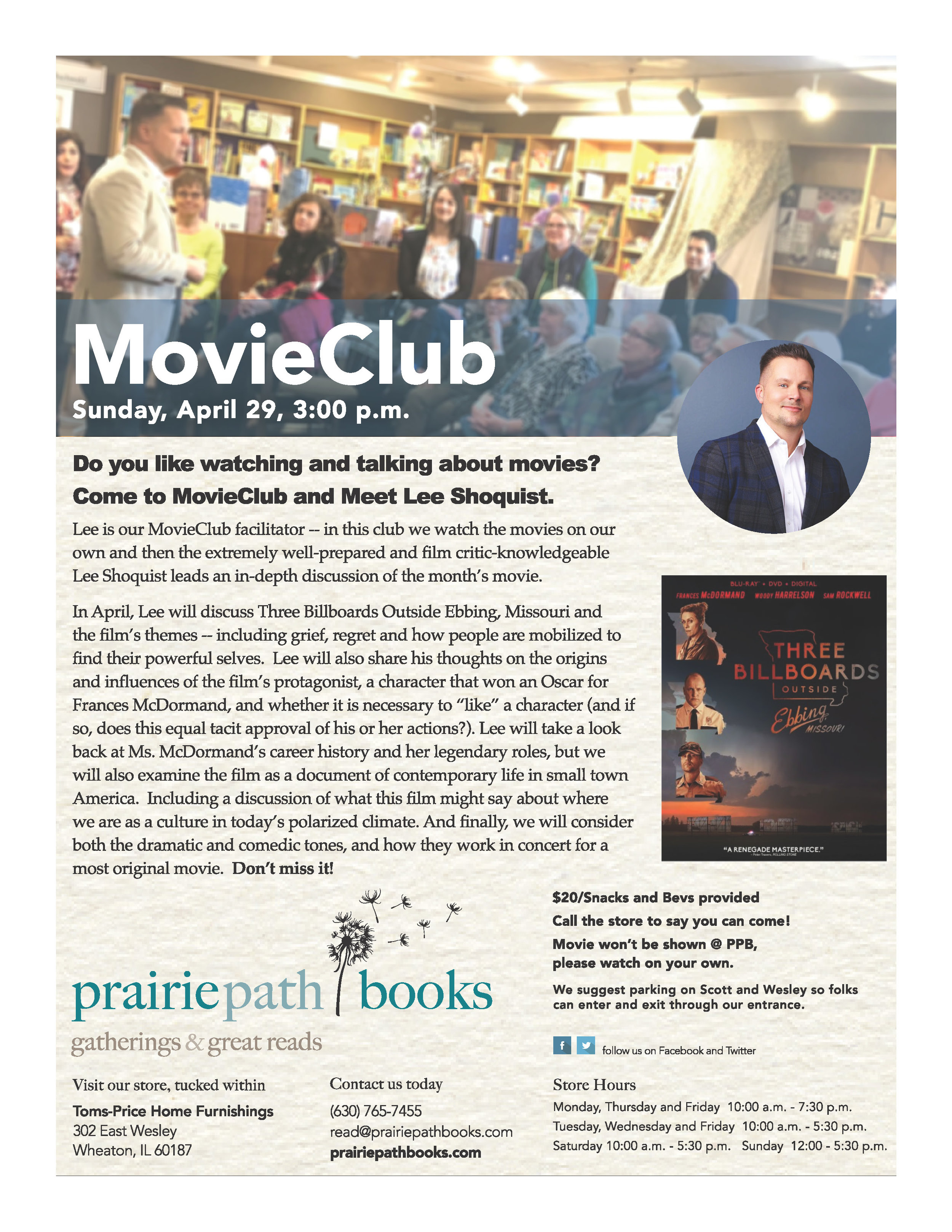 MovieClub_April29.jpg