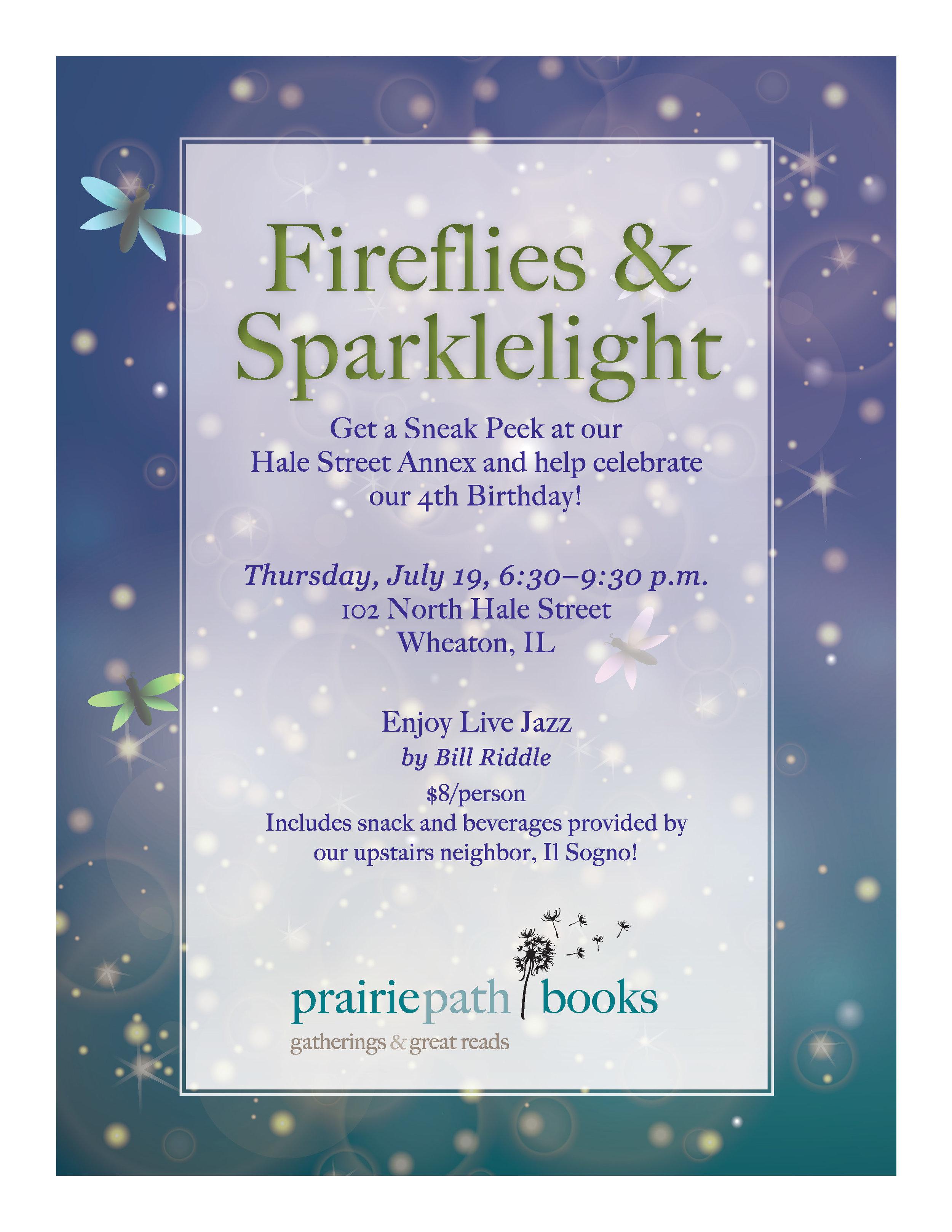 FirefliesSparklelight_July19.jpg