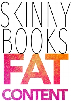 SkinnyBooksLogo.jpg